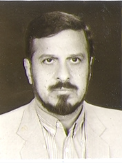 Seyed Jalal Mir Latifi